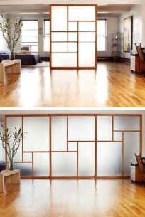 Attractive Japanese Sliding Closet Doors Part   5: Attractive Japanese Sliding Closet Doors Nice Design