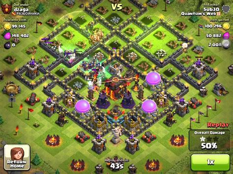 clash of clans best player clash of clans top player 3900 sub30 vs dzaga youtube