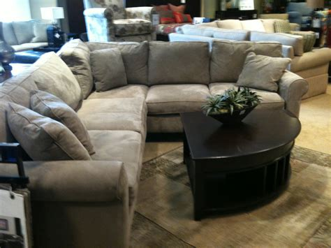havertys piedmont sectional reviews piedmont sofa top 15 of piedmont sofas thesofa