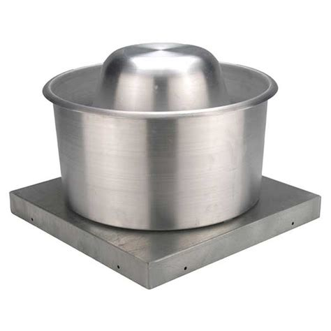 commercial roof exhaust fans fan roofing