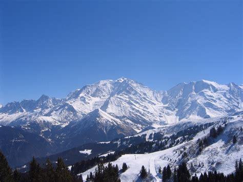 mont banc hillspix mont blanc