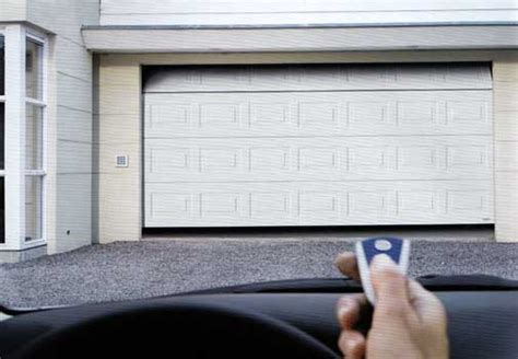 automatic electric garage doors cardiff swansea south