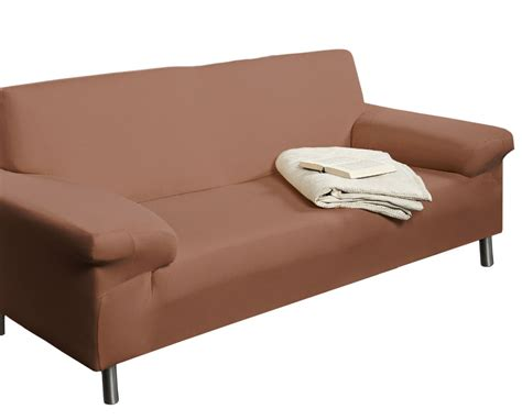 sofa und edle sofa und sessel bezug sessel oder sofa spannbezug