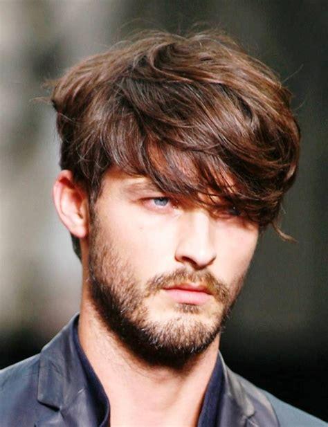 imagenes de cortes de hombre fotos de cortes de pelo de hombres invierno 2018