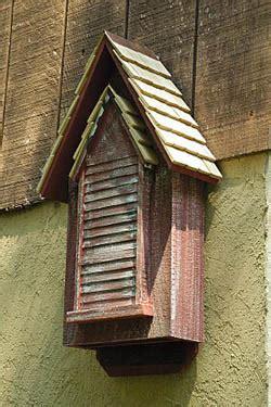 bat house pattern bat house patterns free patterns