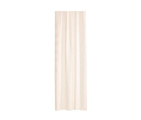 annette douglas curtains h 246 ngg by atelier pfister rot red white product