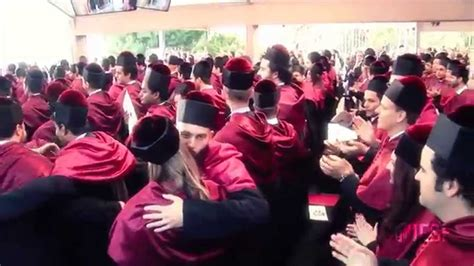 Http Mba Iese Edu Events by Iese Mba Graduation Ceremony 2014