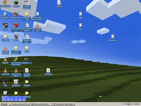 windows xp wallpaper google maps windows xp quot bliss quot desktop background recreated in