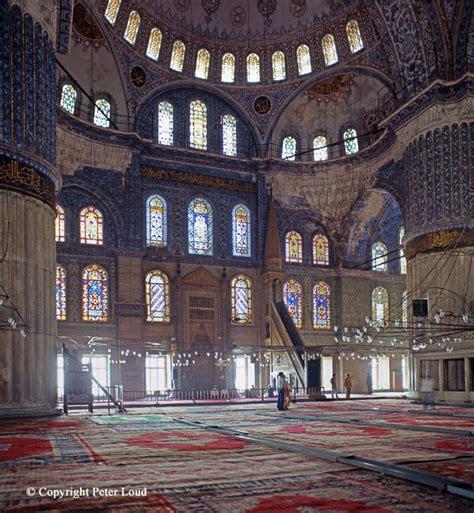 Blue Mosque Interior Photos by Blue Mosque Interior Istanbul Foto 2017