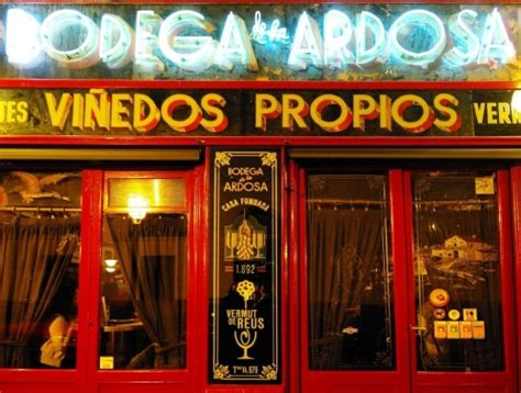 top bars in madrid top 10 tapas bars in madrid the bowl full