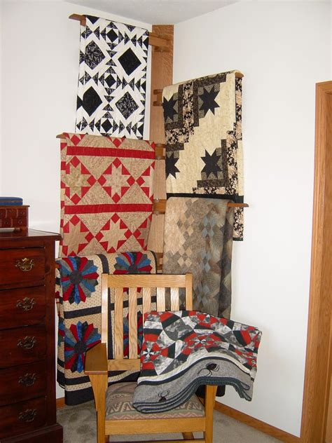 quilt rack quiltingboard forums