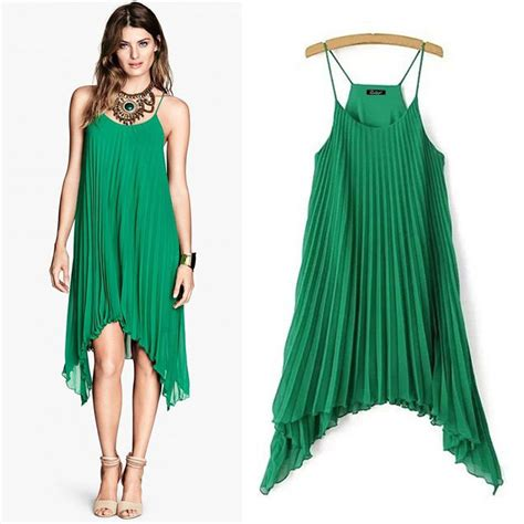 summer beach dresses for women sexy women summer boho long maxi evening party dress beach