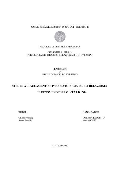 università federico ii lettere universit 192 degli studi di napoli federico ii facolt 192 di