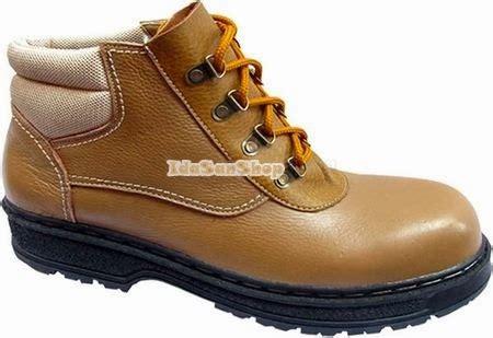 Sepatu Kerja Harga Murah Trendy Rjkam39 sepatu safety murah produk fashion trendy