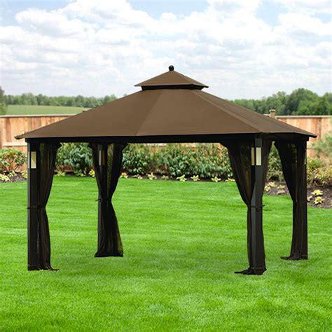 ressort canap replacement canopy for grand resort audio gazebo riplock