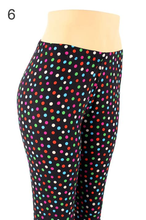 patterned tights next womens plus size leggings print pattern floral color