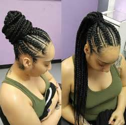human hair ponytail with goddess braid best 25 natural hair braids ideas on pinterest natural