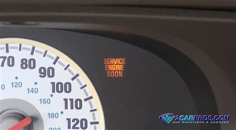 common reasons for check engine light top cause for a check engine light explained in 5
