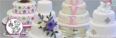 Cake Decorations Uk by Cake Decorating Shop Wedding Cakes Birthday And