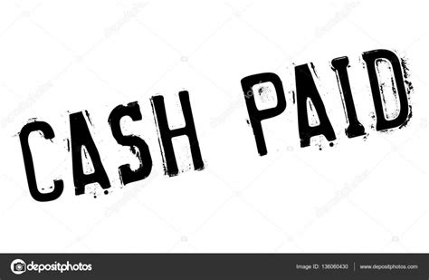 paid rubber st paid rubber st stock vector 169 lkeskinen0 136060430