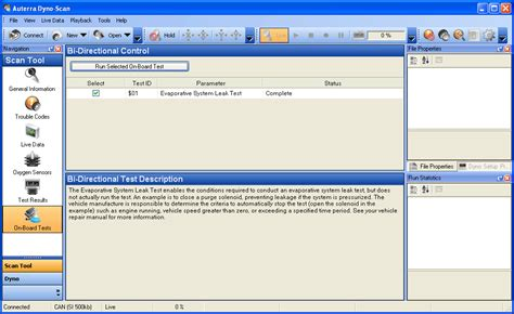 windows scan tool windows pc scan tool software screen and features