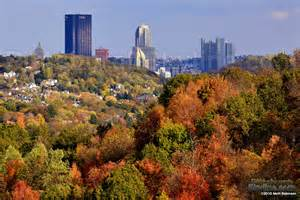 of pittsburgh colors pittsburgh fall colors 2010 pittsburghskyline