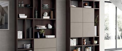 scavolini mobili soggiorno soggiorno liberamente sito ufficiale scavolini