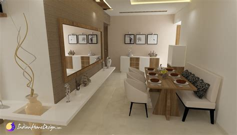 interior design kitchen with dining room download 3d house beautiful spacious dining room interior design ideas by