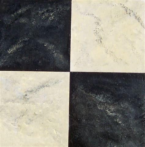 Marble Floor by Marble Floor Patterns Studio Design Gallery Best