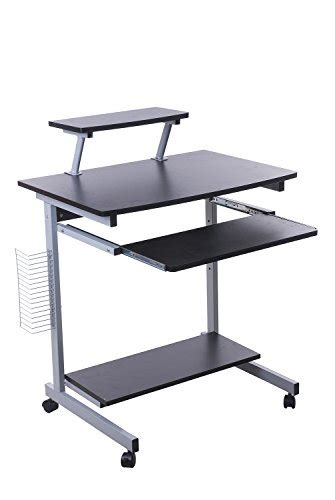 Office Desk Uae Merax Computer Desk Table Home Office Furniture