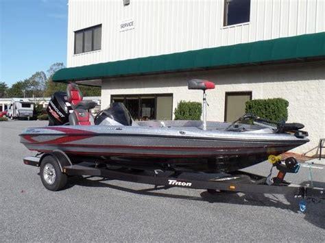 triton boats trx 189 2018 new triton 189 trx189 trx bass boat for sale