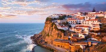 Organizing Ideas For Bedrooms what to do in portugal travel to portugal