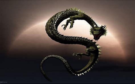 Download Game Home Design 3d For Pc dragon fantasy computer design art wallpaper 8 fantasy