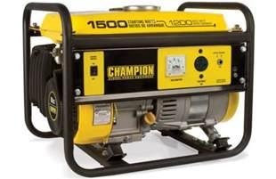 generators for homes best portable generators for home use kravelv