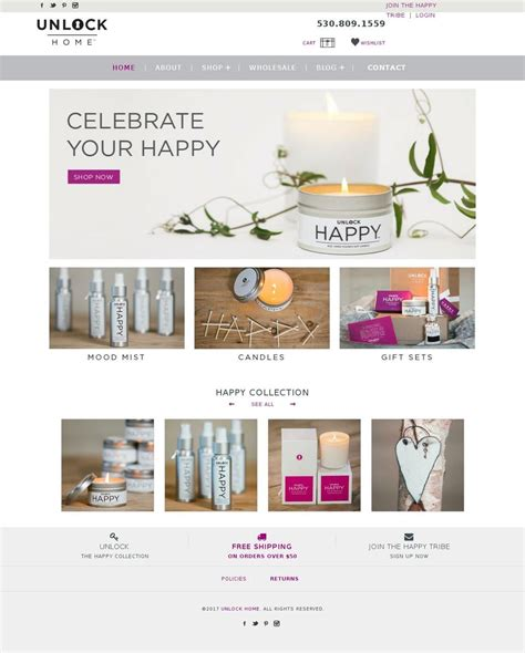 shopify themes symmetry copy of symmetry shopify theme websites exles download