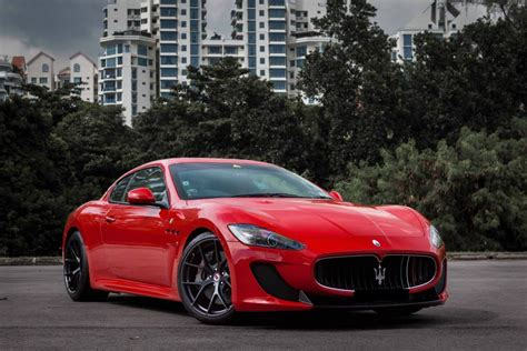 2016 maserati granturismo custom 2016 maserati granturismo mc coupe wallpaper for windows