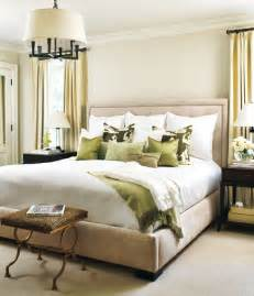 Beautiful Bedroom 10 Beautiful Bedrooms To Inspire You
