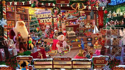 images of christmas wonderland christmas wonderland 4 download free full games hidden