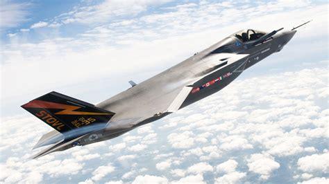 Polibag Hd 35 X 35 Lockheed Martin F 35 Lightning Ii Wallpapers Hd