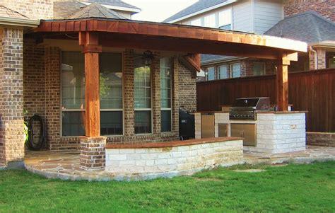 back patio designs back porch overhang designs