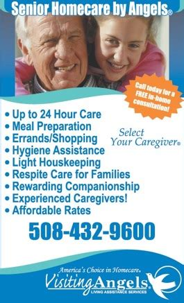 home care agencies non