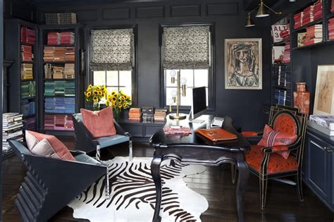 kourtney kardashian house interior design glimpse inside kourtney kardashian s wild and eclectic abode california home design