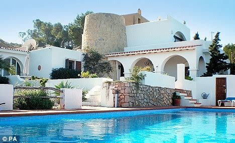 buy house ibiza ibiza s house party the cool crowd is still buying into this hot balearic island