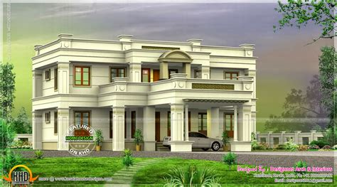 Houseplanguys by 100 Types Of House Plans Types Of House Elevation