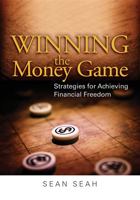 winning the money game e book armour - Money Winning Games