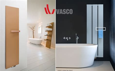 radiatori per bagno scaldasalviette radiatore scaldasalviette radiatori bagno decofinder