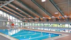 schwimmbad griesheim indoor swimming pool in griesheim germany