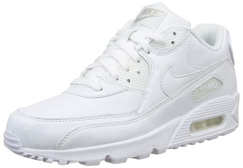 amazon nike nike air max thea amazon