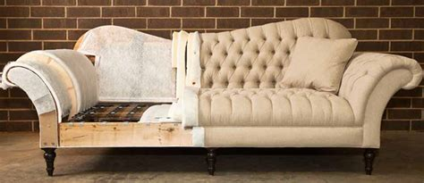recovering a settee recover sofa do it yourself divas diy strip fabric from a