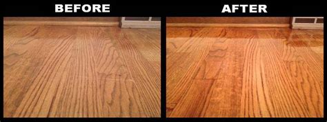 Finishing Hardwood Floors by Floor Finishing Royal Floors